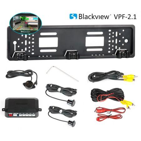 Камера универсальная Blackview VPF-2.1