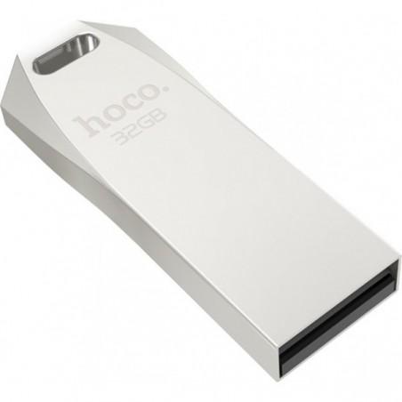 USB-Накопитель HOCO 32Gb