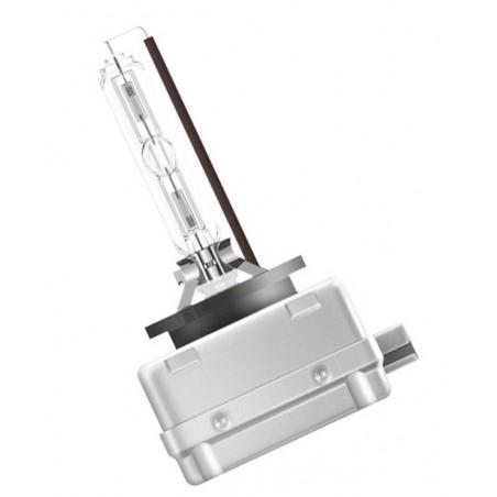 Ксеноновая лампа Osram D1S K Xenarc Night Breaker Laser 35W