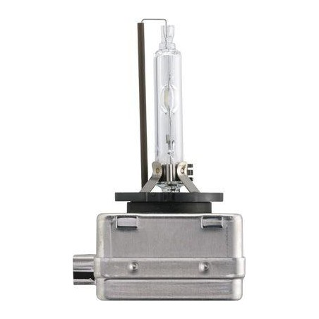 Ксеноновая лампа Philips D3S 4800K 35W