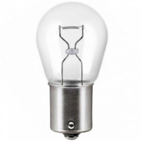 Галогенная лампа Narva Heavy Duty 17644 P21W 24V