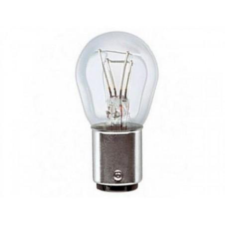 Галогенная лампа Narva 17925 P21/5W 24V