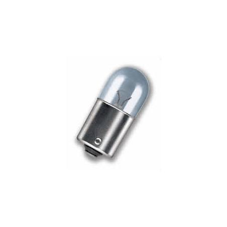 Галогенная лампа Narva 17311 R10W 12V