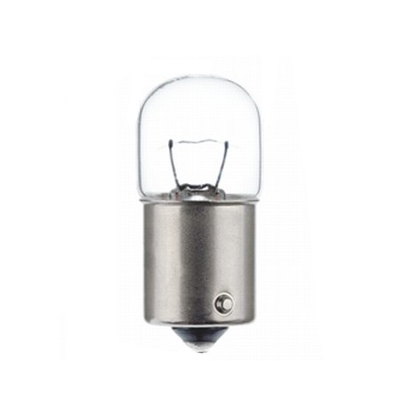 Галогенная лампа Narva Heavy Duty 17186 R5W 24V