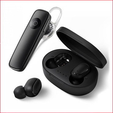 Bluetooth гарнитуры,наушники